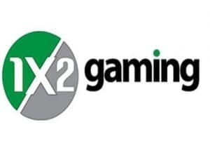 1x2 gaming casinos and games