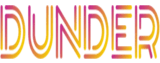 Dunder UK Bonuses