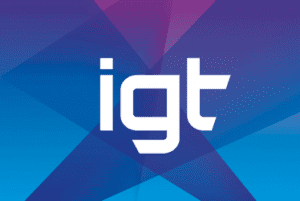 IGT games and casinos