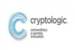 cryptologic games and casinos