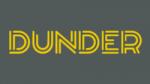 Dunder Casino changed its welcome bonus