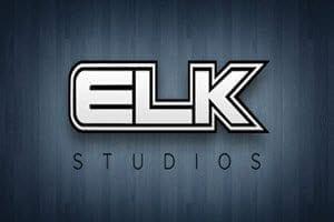 elk-studios-logo