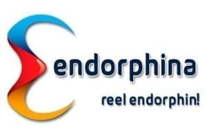 Endorphina casinos and games