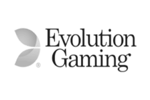evolution gaming games and casinos