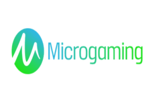 Microgaming casinos and games