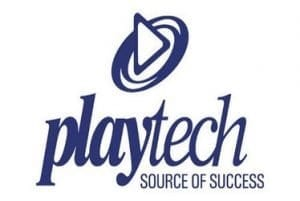 playtech casinos and games