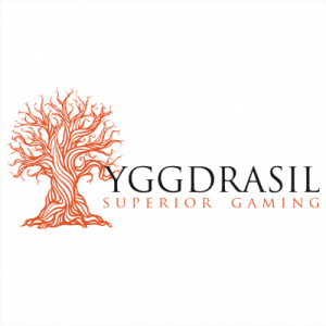 yggdrasil casino games