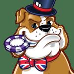 Gambling Bulldog UK Casino Reviews