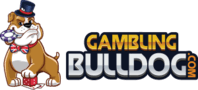 https://gamblingbulldog.com/wp-content/uploads/2017/10/Gambling-bulldog-logo-small-198x90.png