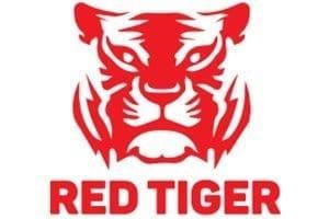 red-tiger-gaming-casinos