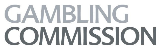 The UKGC Gambling Commission Laws