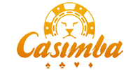 Casimba Bonuses And Promotions