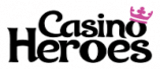 CasinoHeroes Bonuses