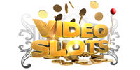 Videoslots has a new bonus