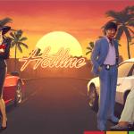 Hotline Slot And SlotsMillion