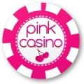 Pink Casino Review And Bonuses