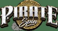 Ulasan dan Bonus Kasino PirateSpin