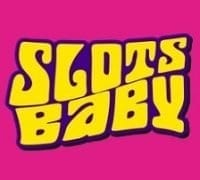 Slots Baby Casino Bonuses