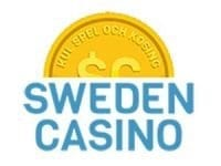 Sweden Casino Review And Bonuses
