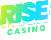 Rise Casino Review And Bonuses