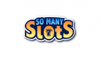 So Many Slots Review And Bonuses