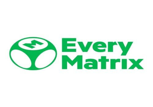 EveryMatrix permanently withdrawing from the UK