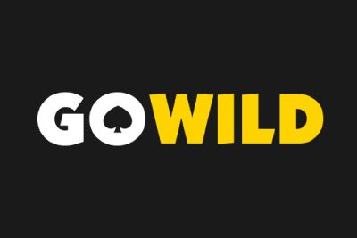 It is time to Go Wild! There are wager free spins.