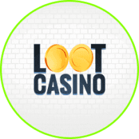 Loot Casino Review And Bonuses In The UK