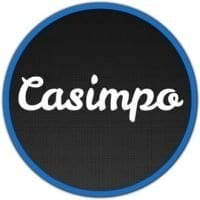 Casimpo Casino Bonuses, Welcome Bonus And Review