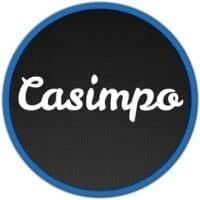 Bonus Kasino Casimpo, Bonus Selamat Datang, dan Ulasan
