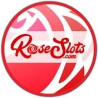 Rose Slots Casino Review