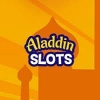Aladdin Slots Casino Review, Bonuses And Promotions