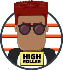 Extra Spins at Highroller Casino for this week
