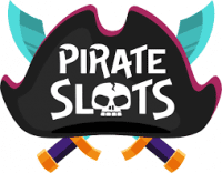Pirate Slots Casino Bonuses, Games And Review In The UK