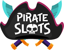 Pirate Slots Casino Review and Bonuses - GamblingBulldog com