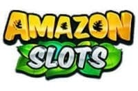 Amazon Slots Casino Bonuses And Review