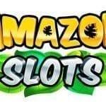 Amazon Slots News