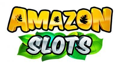 Have you tried Amazon Slots?