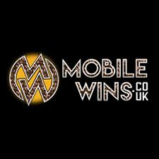 April campaigns at MobileWins