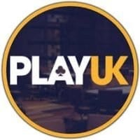 PlayUK Review And 200% Bonus