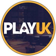 PlayUK is here with big bonuses