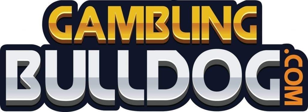 Gambling Bulldog Casino News 2019!