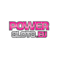 Power Slots Casino Review And Bonuses