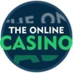 The Online Casino Review And Bonuses
