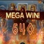 NetEnt Vikings Slot Gameplay And Big Win