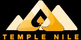 Temple Nile Casino added