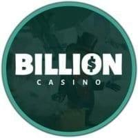 Ulasan Miliar Kasino