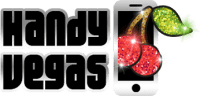 Handy Vegas Casino Bonuses And Review