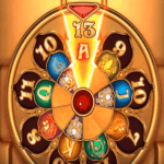Turn Your Fortune Slot By NetEnt