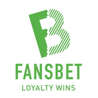 FansBet Review And Bonuses